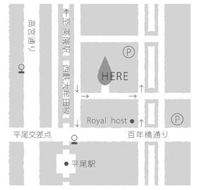 http://kashizuku.net/accsses.html