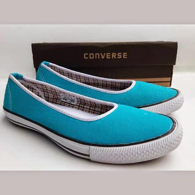 Converse Slop Women ,Toko Sepatu Online Murah menjual aneka sepatu murah dan sandal murah