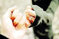 ¿Forever? Always