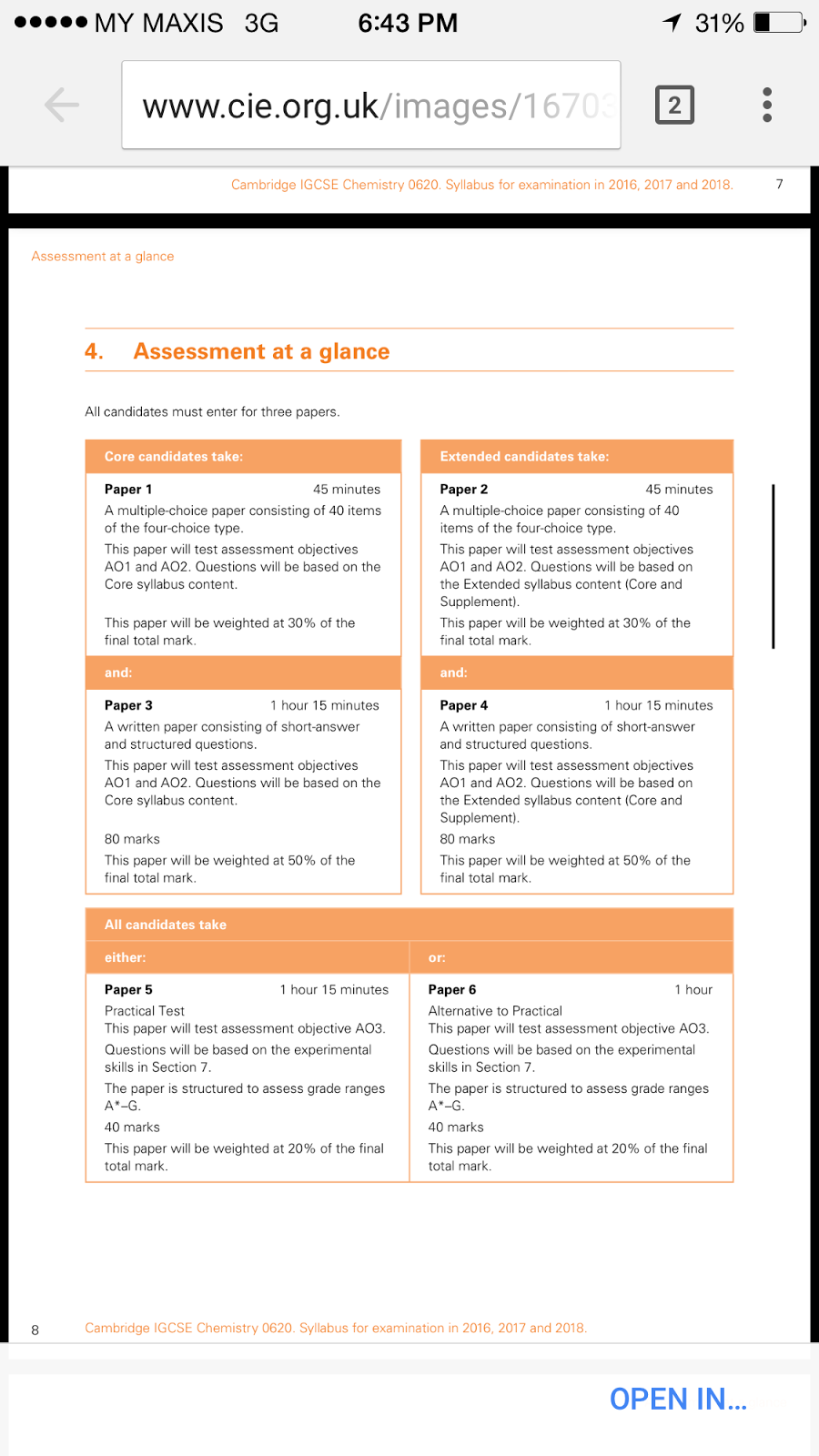 persuasive speech topics for grade 6