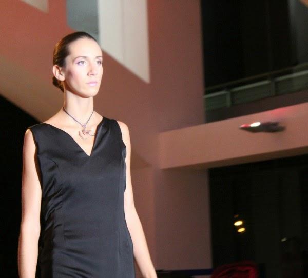MEDITERRANEAN FASHION SHOW ALICANTE