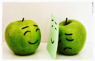 Kata Kata Galau Cinta Bikin Sedih
