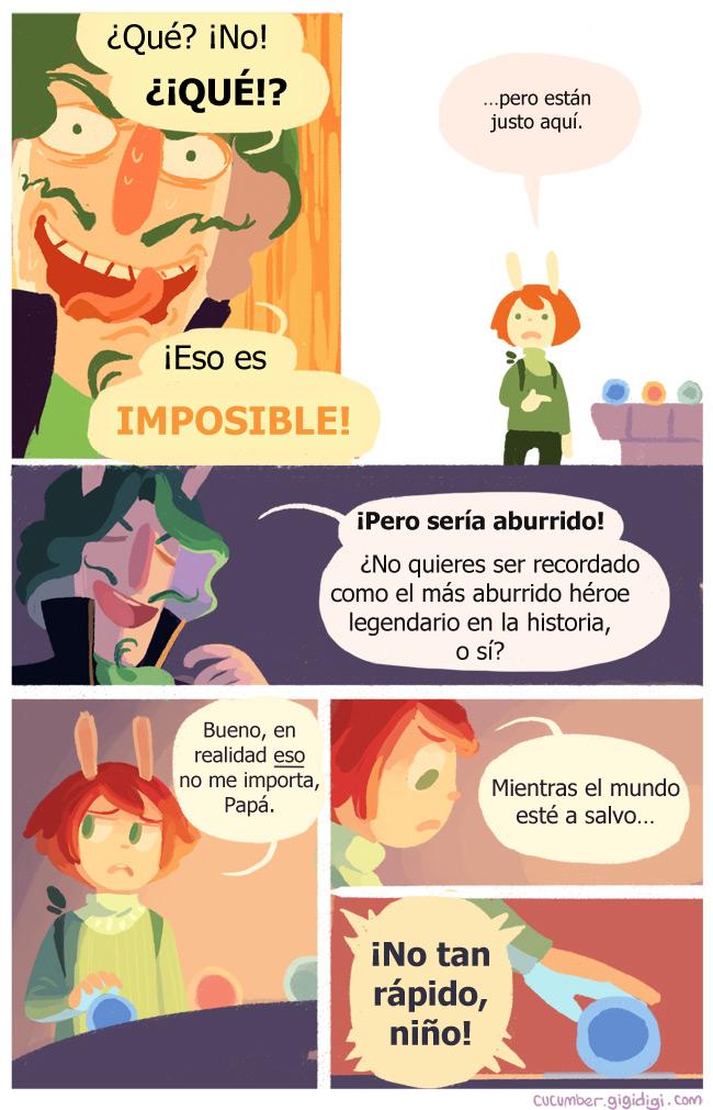http://labusquedadecuco.blogspot.com/2014/09/0038.html