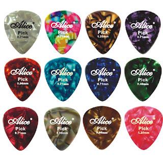 colourful-pick-alice-100D
