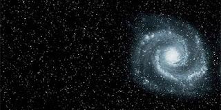 El Satélite Gaia, con participación española, analizará mil millones