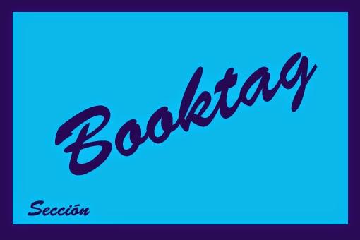 http://viajando-entrehistorias.blogspot.com.es/2015/05/book-tag.html