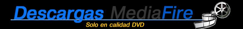 Descargas de Mediafire