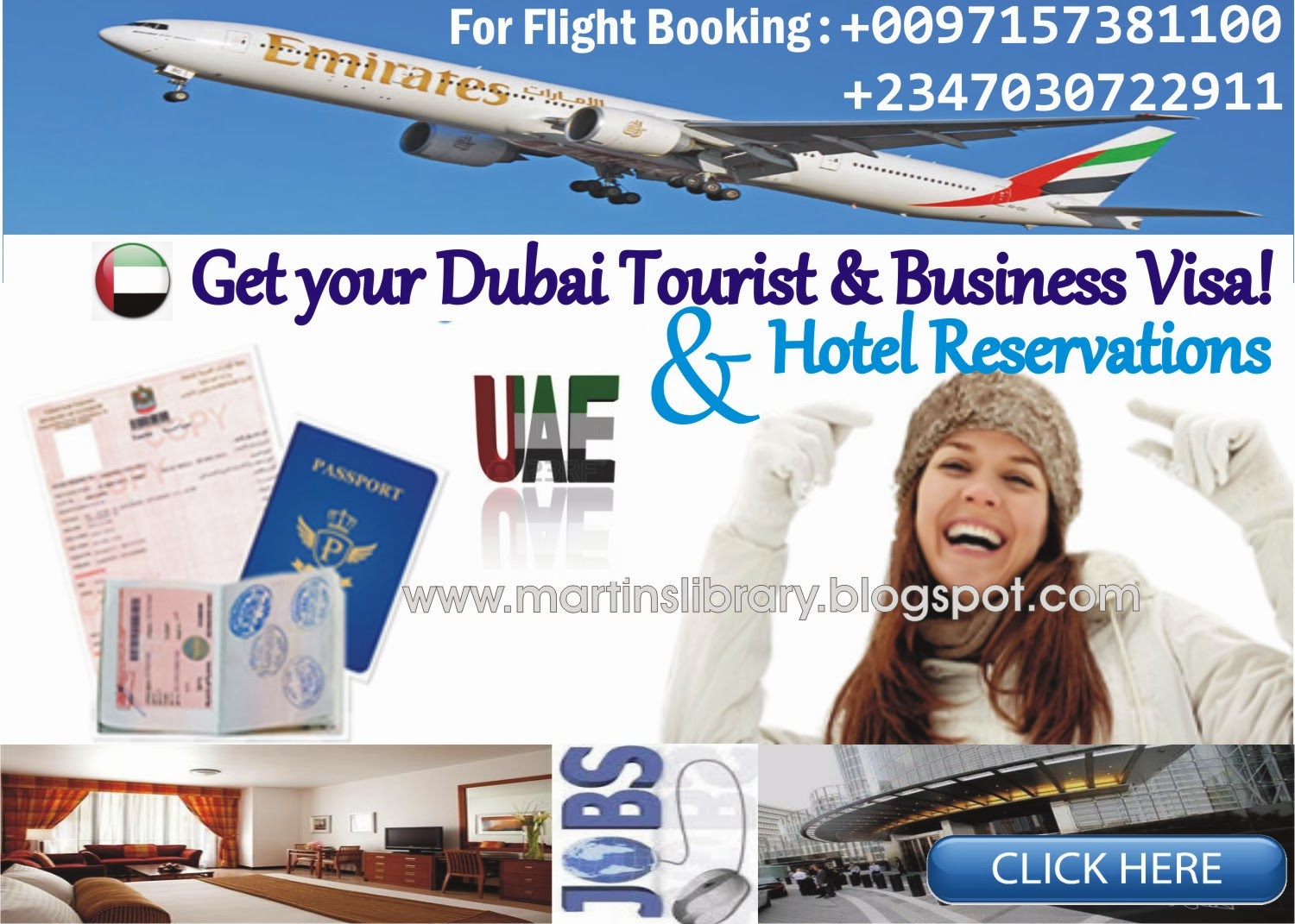 FLIGHT BOOKING RESERVATION