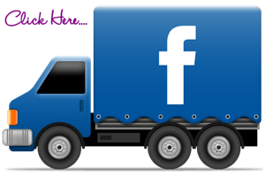 Add us in Facebook and have your items shipped to you for free
