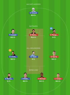mlr vs sdt dream11 team,mlr vs sdt dream11,mlr vs sdt,sdt vs mlr dream11,mlr vs sdt dream11 prediction,mlr vs sdt dream11 today,sdt vs mlr,sdt vs mlr dream11 team,mlr vs sdt match prediction,mlr vs sdt dream11 today match,mlr vs sdt dream11 team prediction,mlr vs sdt playing 11,mlr vs sdt dream,mlr vs sdt dream 11 prediction,dream11,mlr vs sdt t20 dream11,mlr vs sdt playing11