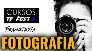 CURSOS TP FEST