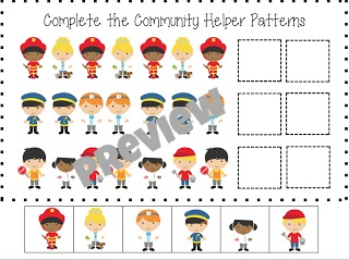 speech helpers worksheet Verbals are verb forms that take on the jobs of other parts of speech infinitives, gerunds, and participles are verbals verb worksheets learn about action verbs and linking verbs with these printables voice (active and passive) learn to differentiate between sentences written in active voice and passive voice see also.