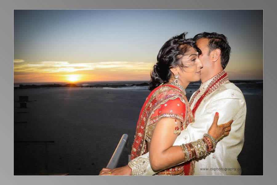 DK Photography Slideshow-Blog-389 Nutan & Kartik's Wedding | Hindu Wedding {Paris.Cape Town.Auckland}  Cape Town Wedding photographer