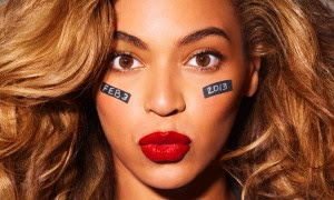 Beyonce to perform at the Superbowl halftime show