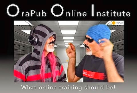 https://resources.orapub.com/OraPub_Online_Training_About_Oracle_Database_Tuning_s/100.htm