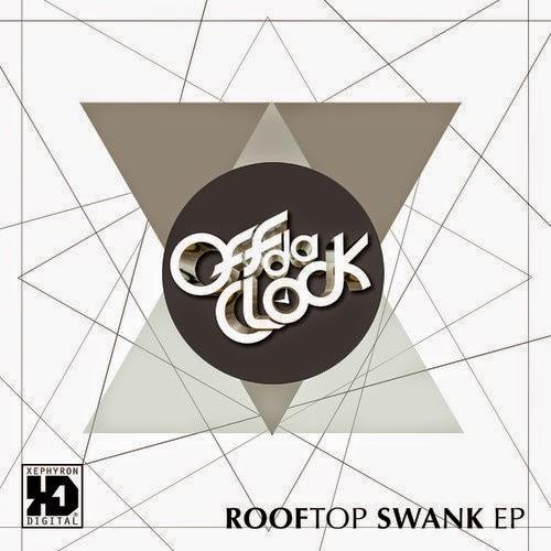 Off Da Clock - Jus 2 Hot (Go Go Bizkitt! Remix)