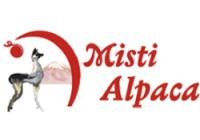 http://www.mistialpaca.com/