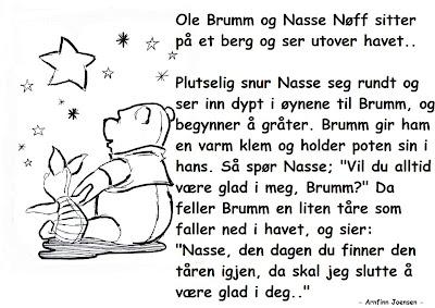 bursdagsdikt til kjæresten norwegian xnxx