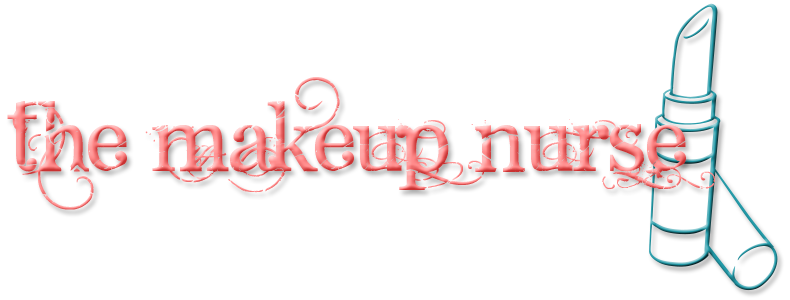 The Makeup Nurse