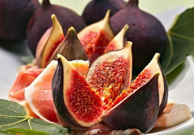figs-23487