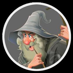 Posicionamiento SEO Gray Hat al puro estilo Gandalf