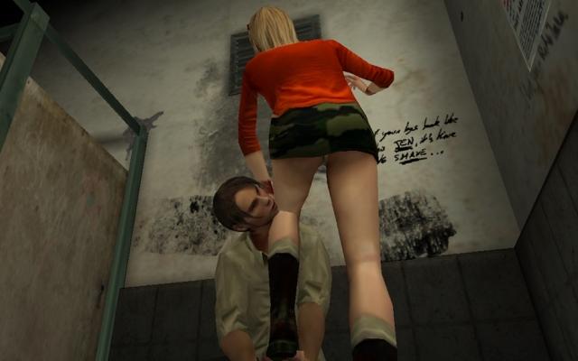 free pc horror games  full version