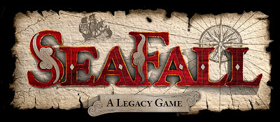 board game news seafall legacy game