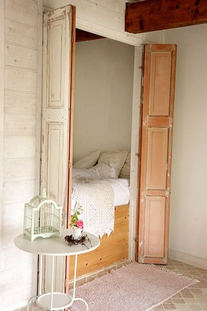 Placards Chambre Chambre Placards Ouverts Rver Placards Beaux