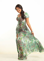 Anjali Hot Photo Shoot Stills 1