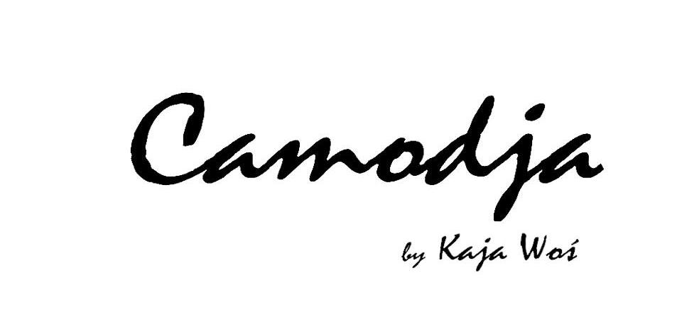CAMODJA