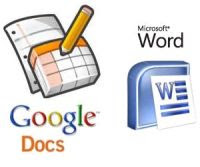 Google Documenti o Word e Office?