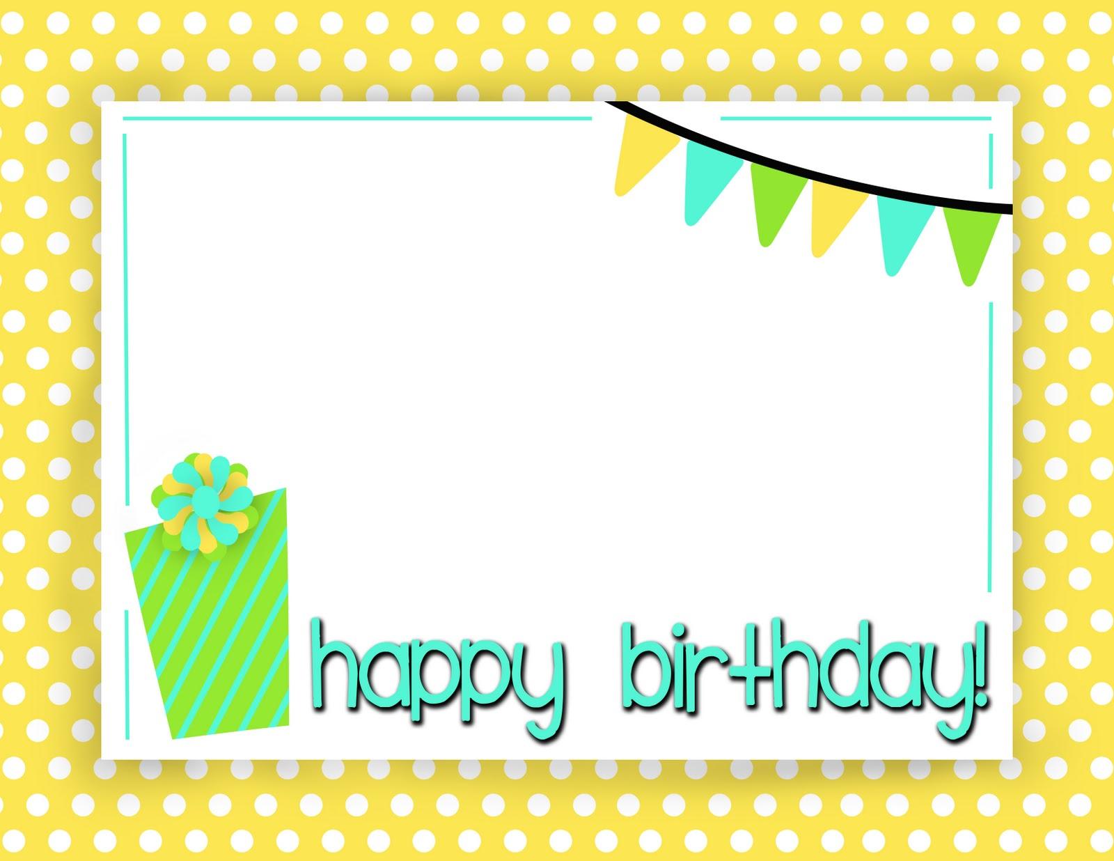 Printable Birthday Certificates Templates Zrom