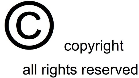 Copyright  Definition of Copyright by MerriamWebster