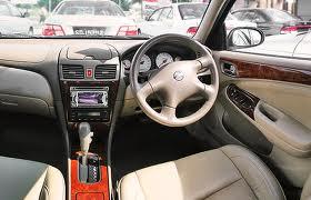 Speedo Cars: nissan sunny india nissan sunny modified nissan sunny ...
