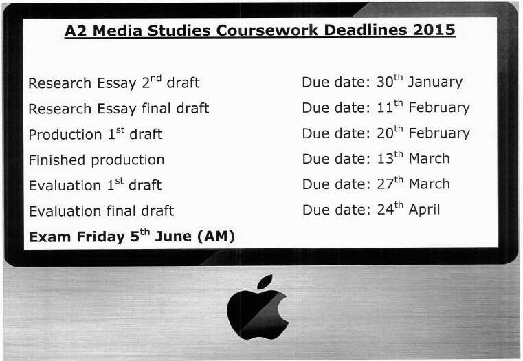 coursework essays Coursework help courseworks are usually assigned to show how students understand the information they get throughout the entire academic year.