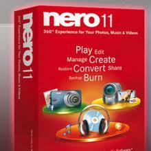Nero full تحميل برنامج النيرو 2013
