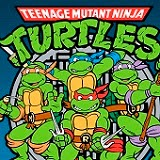 Comic-Con 2014: Turtle Power: The Definitive History Of The Teenage Mutant Ninja Turtles