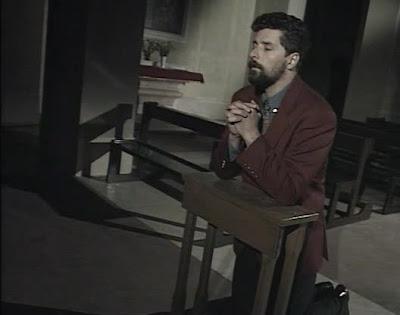 il confessionale 1998 scorethefilms movie blog