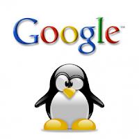 Google Penguin 2.1, Bisnis Online