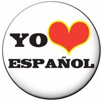 speed dating en clase de espanol