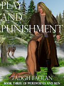 Pain and Punishment