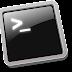 script bash para multiplos redirect em HTML