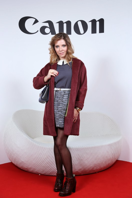 fashion stylist, corsi stylist, stylist milano, canon, get the look, fashion blogger, milano fashion week