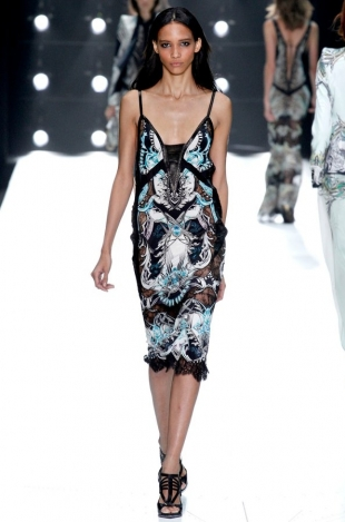 Roberto-Cavalli-Collection-Spring-2013-10