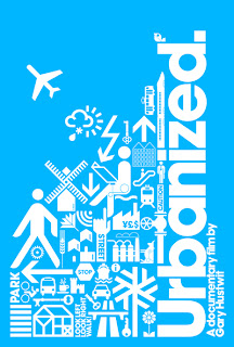 Ver Urbanized Online Gratis (2012)