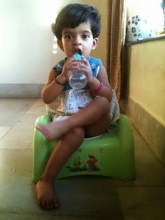 Anisha Pillai