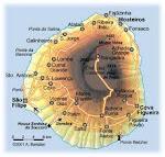 Isola di Fogo
