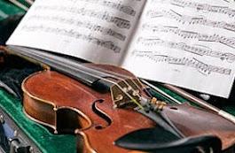 ARTIGOS DE MUSICA EVANGELICA EM GRAL, BIOGRAFIA DO MUSICO MAURICIO BERWALD