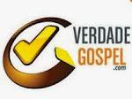 Verdade Gospel