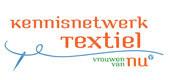 Vrouwen van Nu Textiel